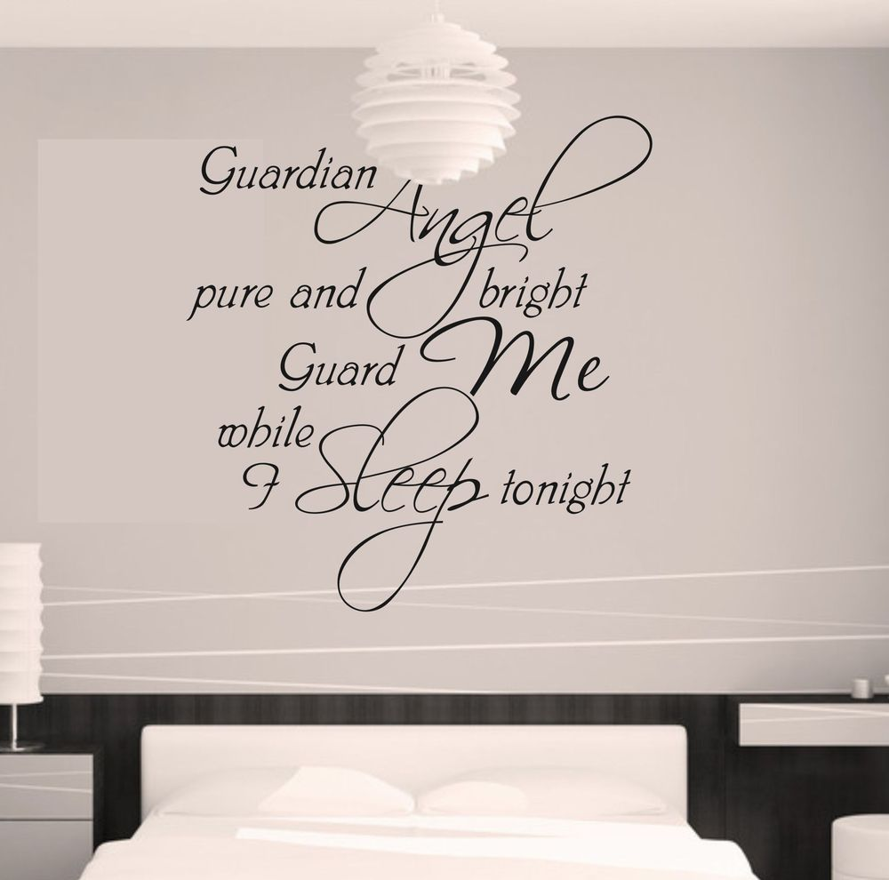 christian inspirational quotes family friends quotesgram