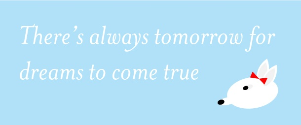 I Have To Be Better Tomorrow Quotes Quotesgram: Theres Always Tomorrow Quotes. QuotesGram