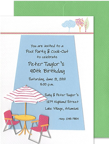 Quotes For Party InvitationForQuotes Of The Day – Invitation Quotes for Party