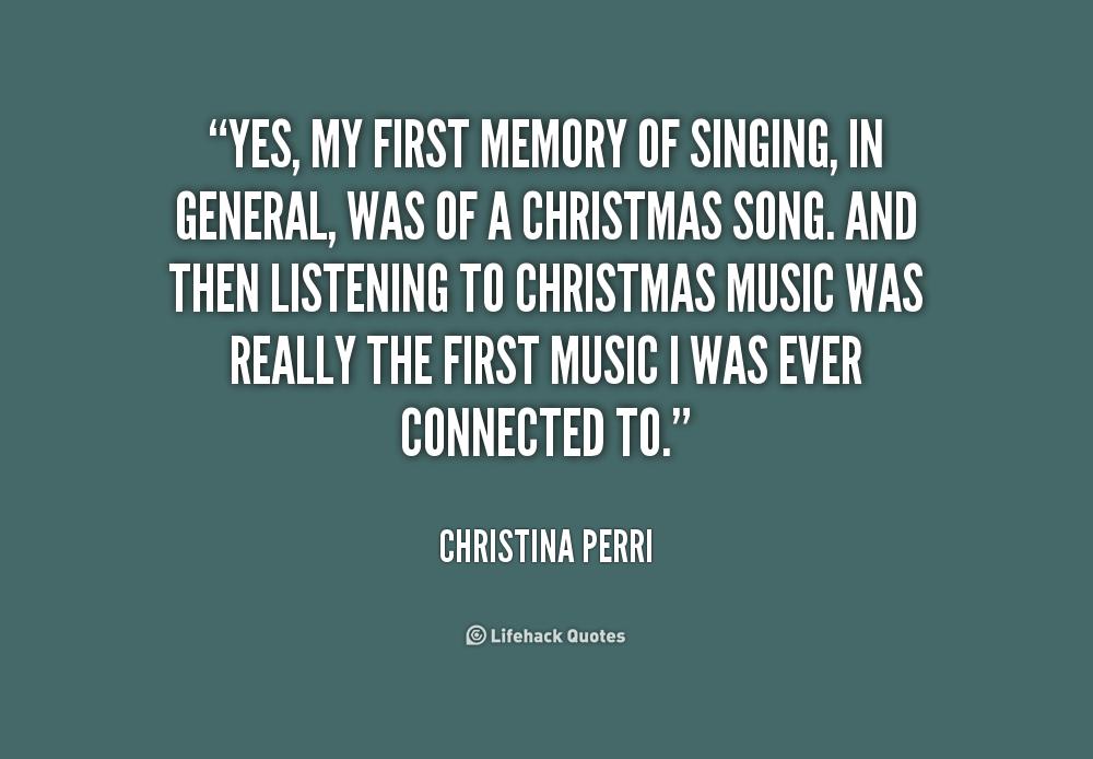 christmas memories quotes quotesgram