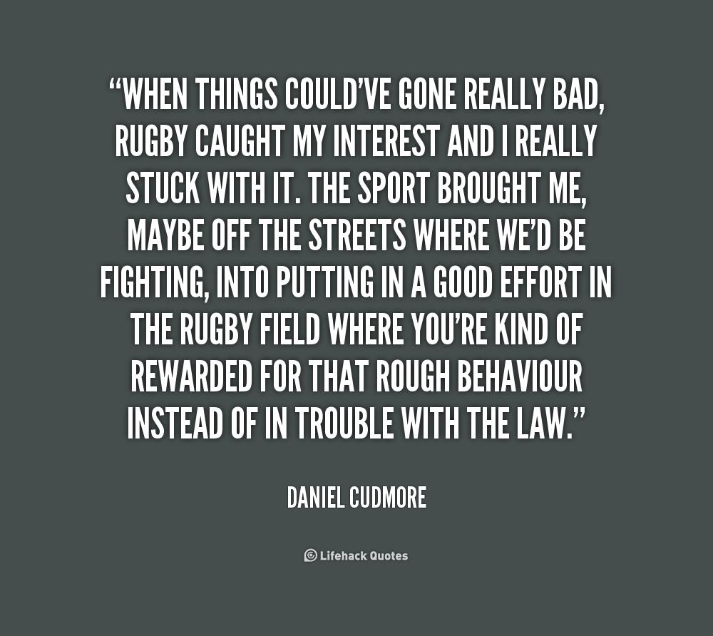 Copyright Free Inspirational Quotes Quotesgram: Rugby Motivational Quotes. QuotesGram