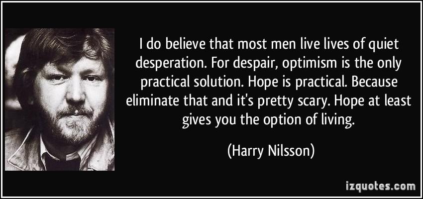 Asa Larsson Quotes. QuotesGram