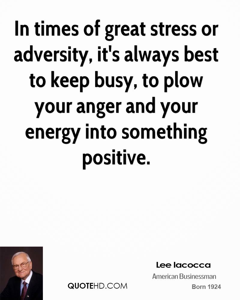 Famous Stress Quotes Inspirational Quotations. QuotesGram