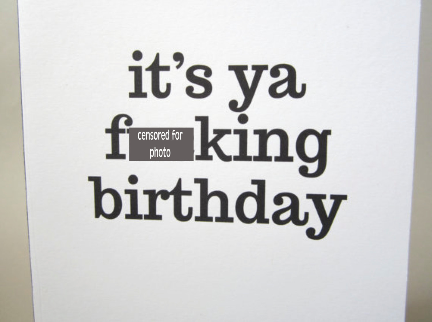 funny its my birthday quotes - HD 1500×1118