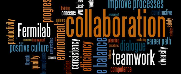 quotes to improve team morale  quotesgram