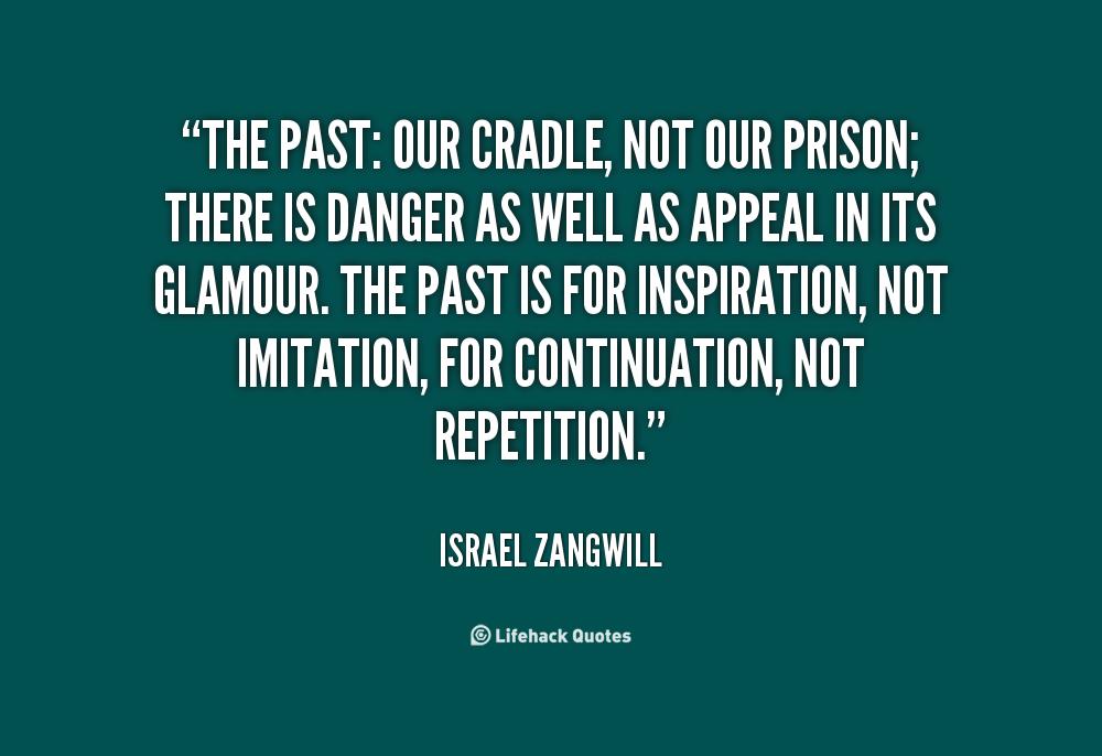 prison motivational quotes quotesgram