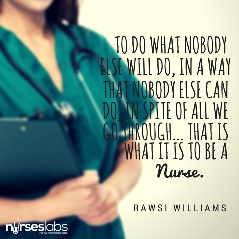 Quotes Surgical Nursing. QuotesGram