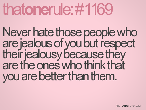 jealous friends quotes and sayings quotesgram