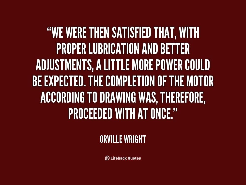 Orville Wright Quotes. QuotesGram