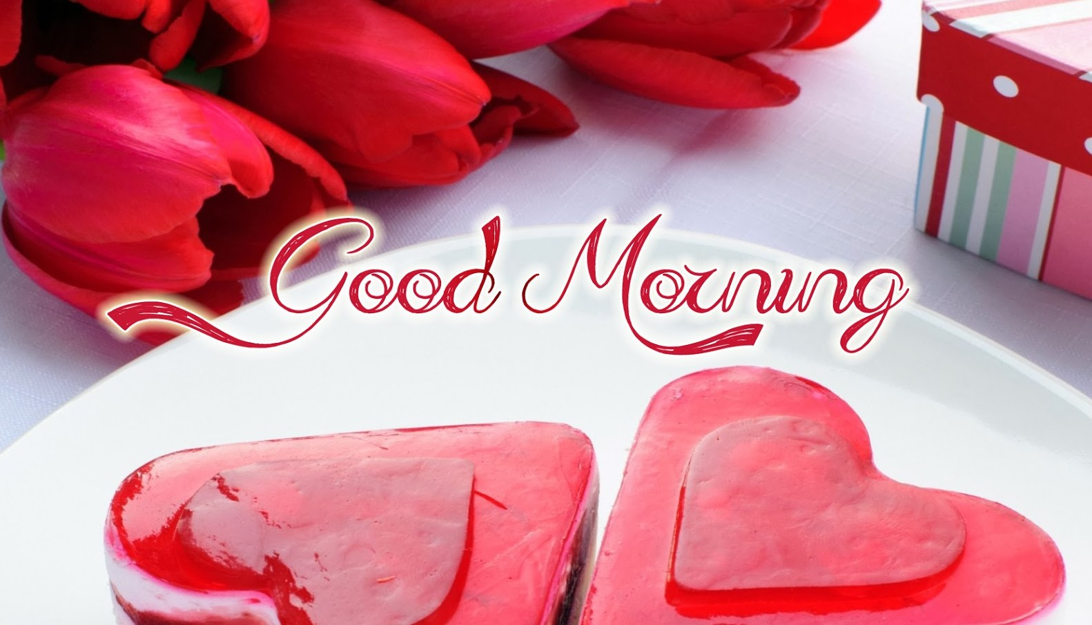Sweet Messages Good Morning Quotes: Sweet Messages Good Morning Quotes. QuotesGram
