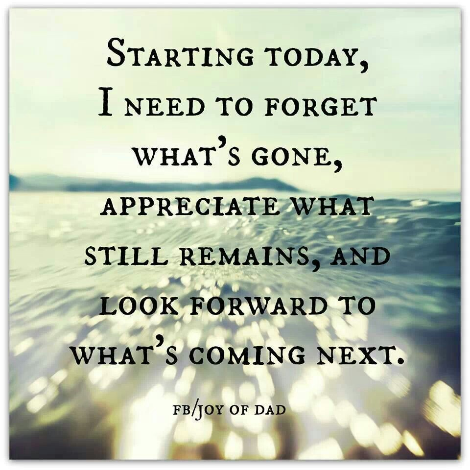Looking Forward In Life Quotes. QuotesGram