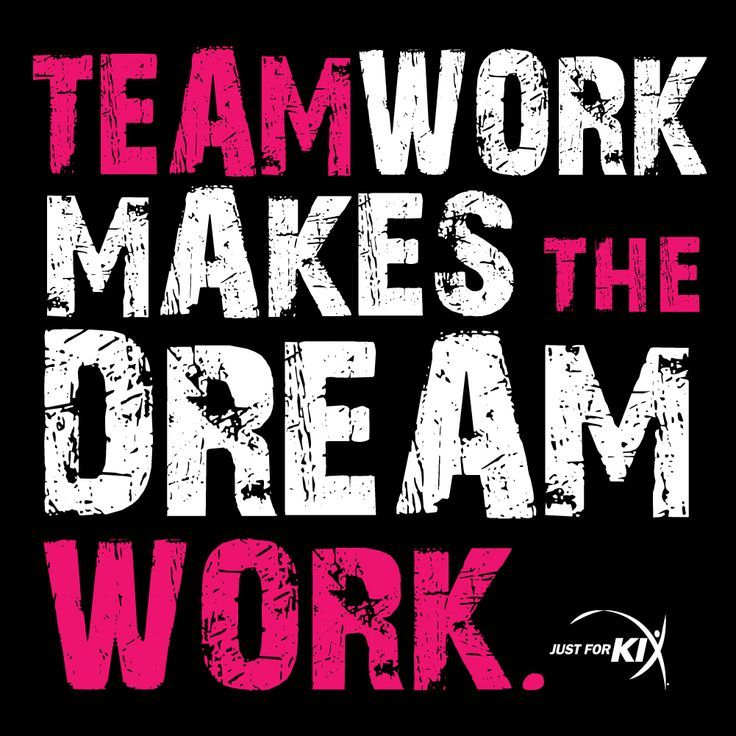 basketball quotes about teamwork