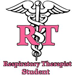 respiratory therapy quotes quotesgram