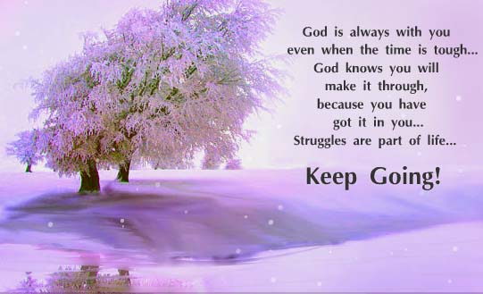 Christian Motivational Quotes Stressful Times. QuotesGram