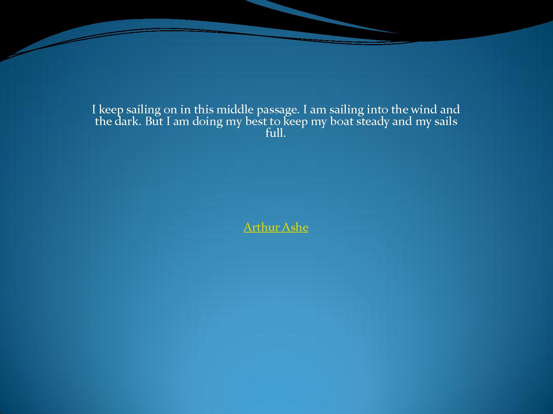 Quotes About Sailing Quotesgram: Quotes About Sailing. QuotesGram