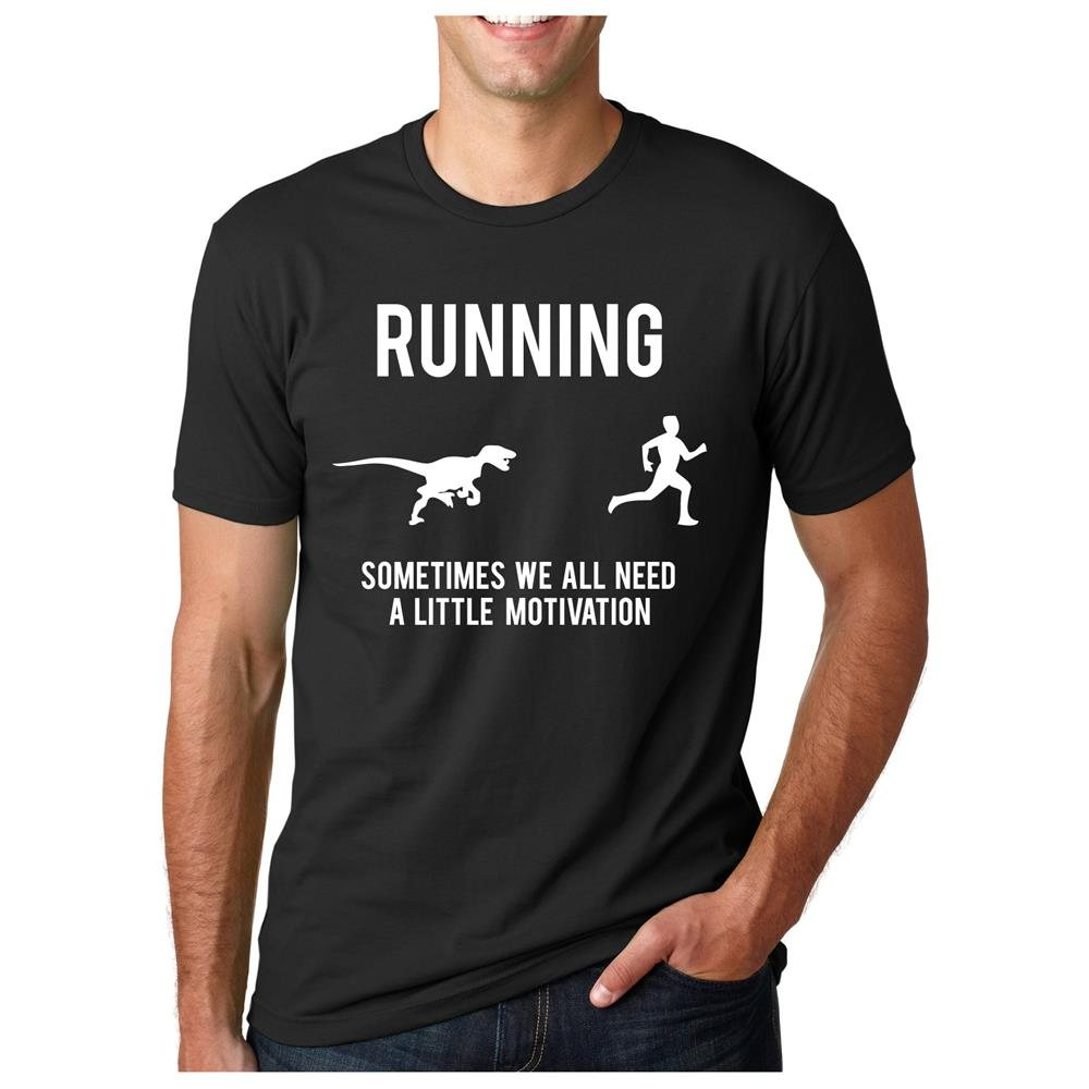 Funny Running Shirts With Quotes. QuotesGram
