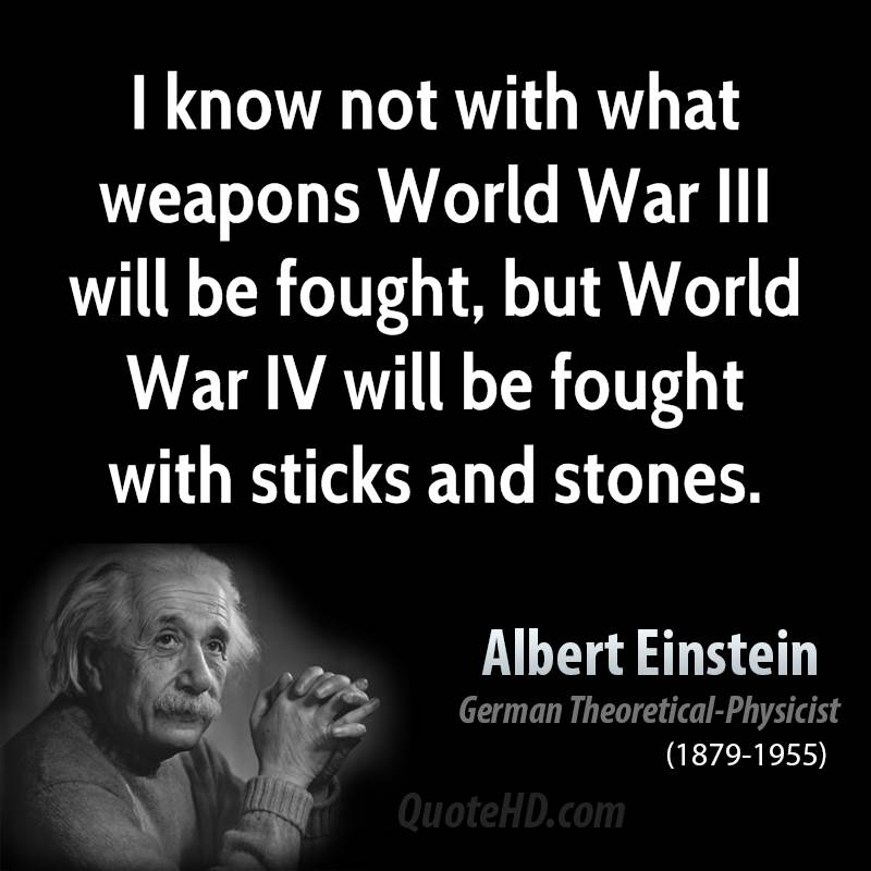 Image Result For World War Inspirational Quotes
