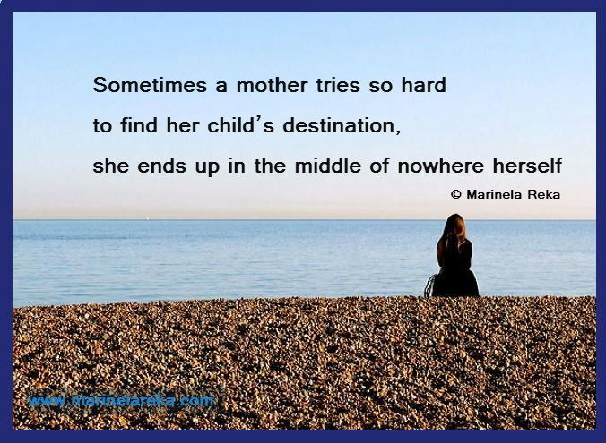 Mothers Protection Quotes And Sayings Quotesgram