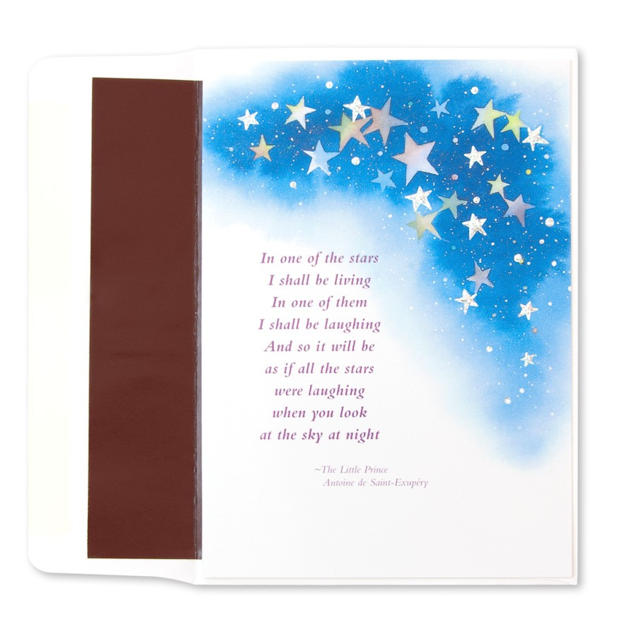The Little Prince Famous Quotes Quotesgram: The Little Prince Book Quotes. QuotesGram