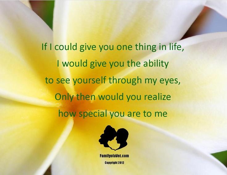 Through My Eyes Quotes. QuotesGram
