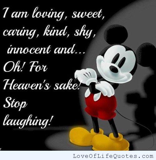 Loving Caring Quotes: Shy Quotes. QuotesGram