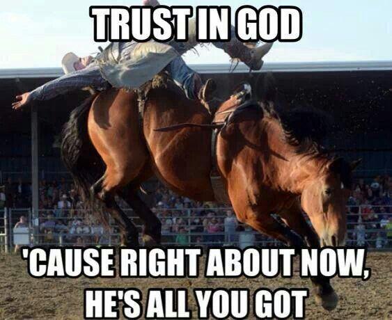 Cowboy Quotes Humor Quotesgram