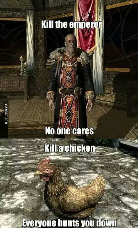 skyrim how to get astrid to kidnap you