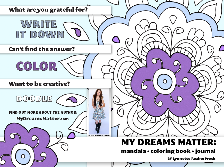 Motivational Quotes Follow Your Heart Coloring Pages