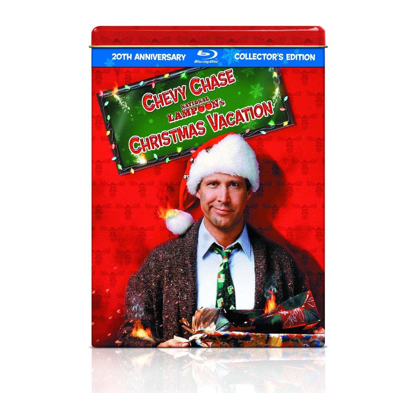 Christmas Vacation Santa Quotes: Randy Quaid Christmas Vacation Quotes. QuotesGram