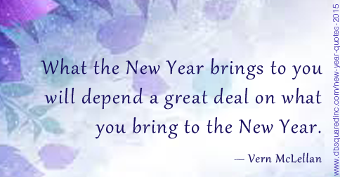 Leadership Quotes New Year. QuotesGram
