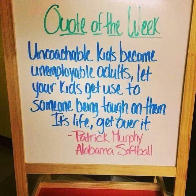 Famous Coaches Quotes: Great Coach Quotes. QuotesGram