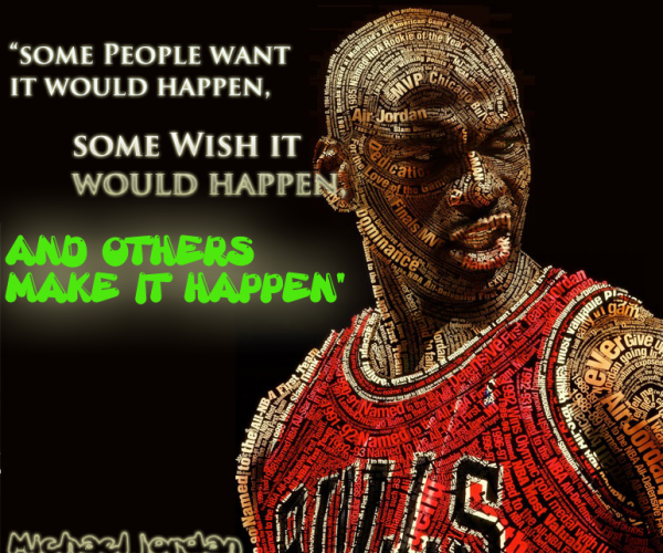 Basketball Quot...