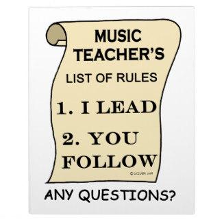 Band Teacher Quotes. QuotesGram