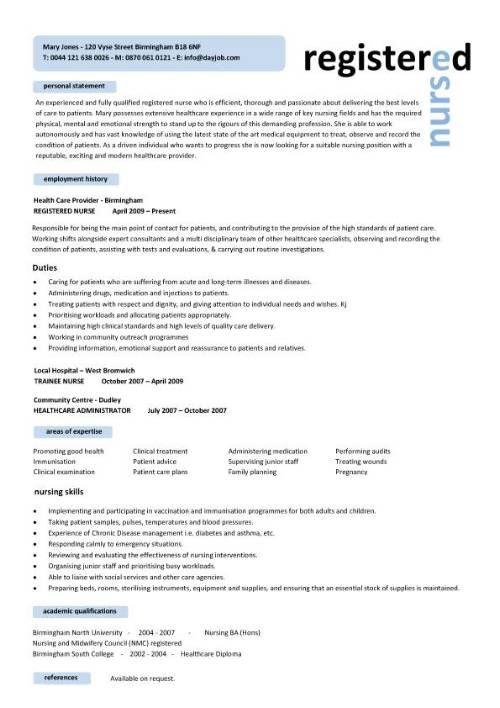 Resume Best Nursing Quotes. Quotesgram