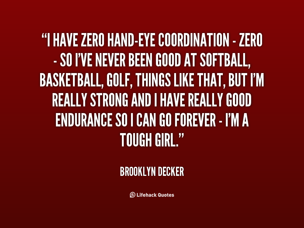 Quotes Words Sayings: Brooklyn Quotes And Sayings. QuotesGram