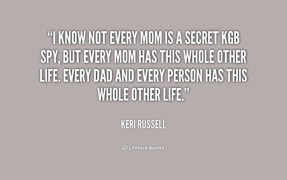 Quotes About Being A Mom To A Son I Know Your Secret Quo...