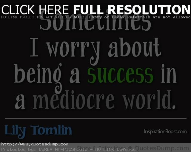 Motivational Quotes About Success: Famous People Quotes On Success. QuotesGram