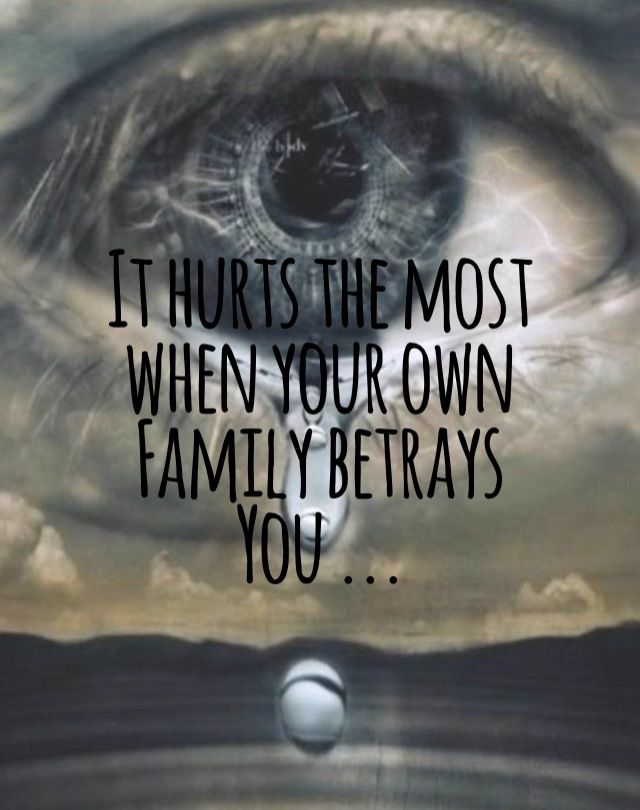quotes about being hurt by family member quotesgram