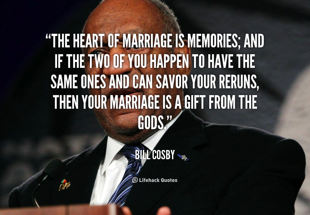 Marriage Quotes That Touch Your Heart. QuotesGram