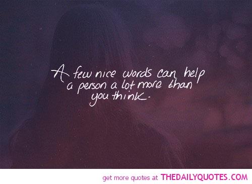 few word quotes love  quotesgram
