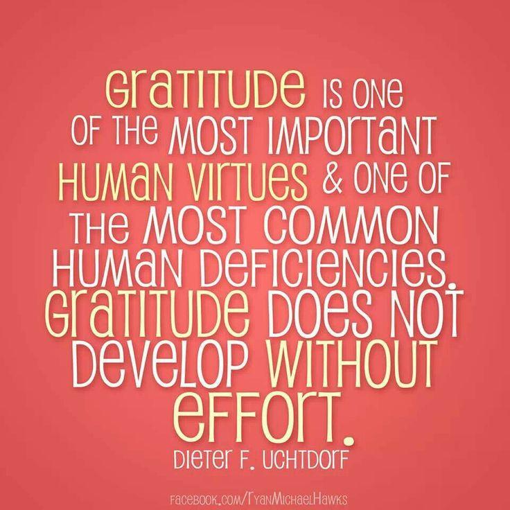 Thankful Parent Quotes: Gratitude Quotes For Parents. QuotesGram
