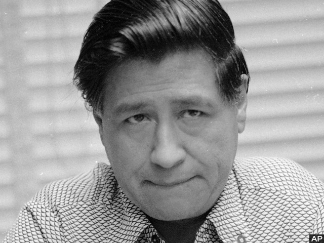just war theory cesar chavez In his autobiography cesar chavez recalls his experience with the hispanic pentecostals of madera, ca he gives his account in the experience with the apostolics of the madera apostolic church, then under the pastorship of mariano marino.
