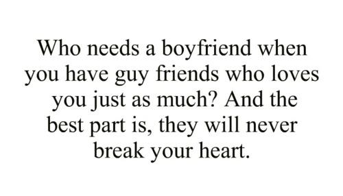 Best Guy Friend Quotes. QuotesGram