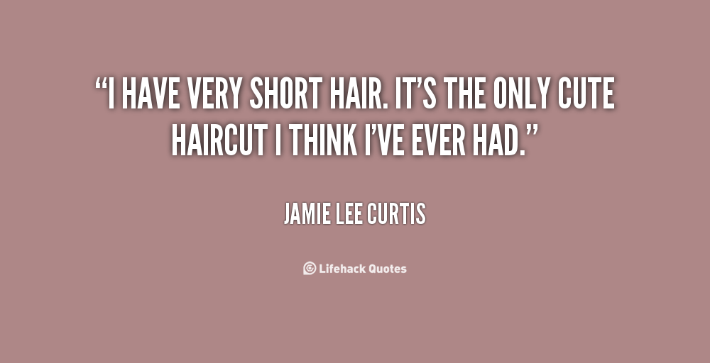 Short useful quotes