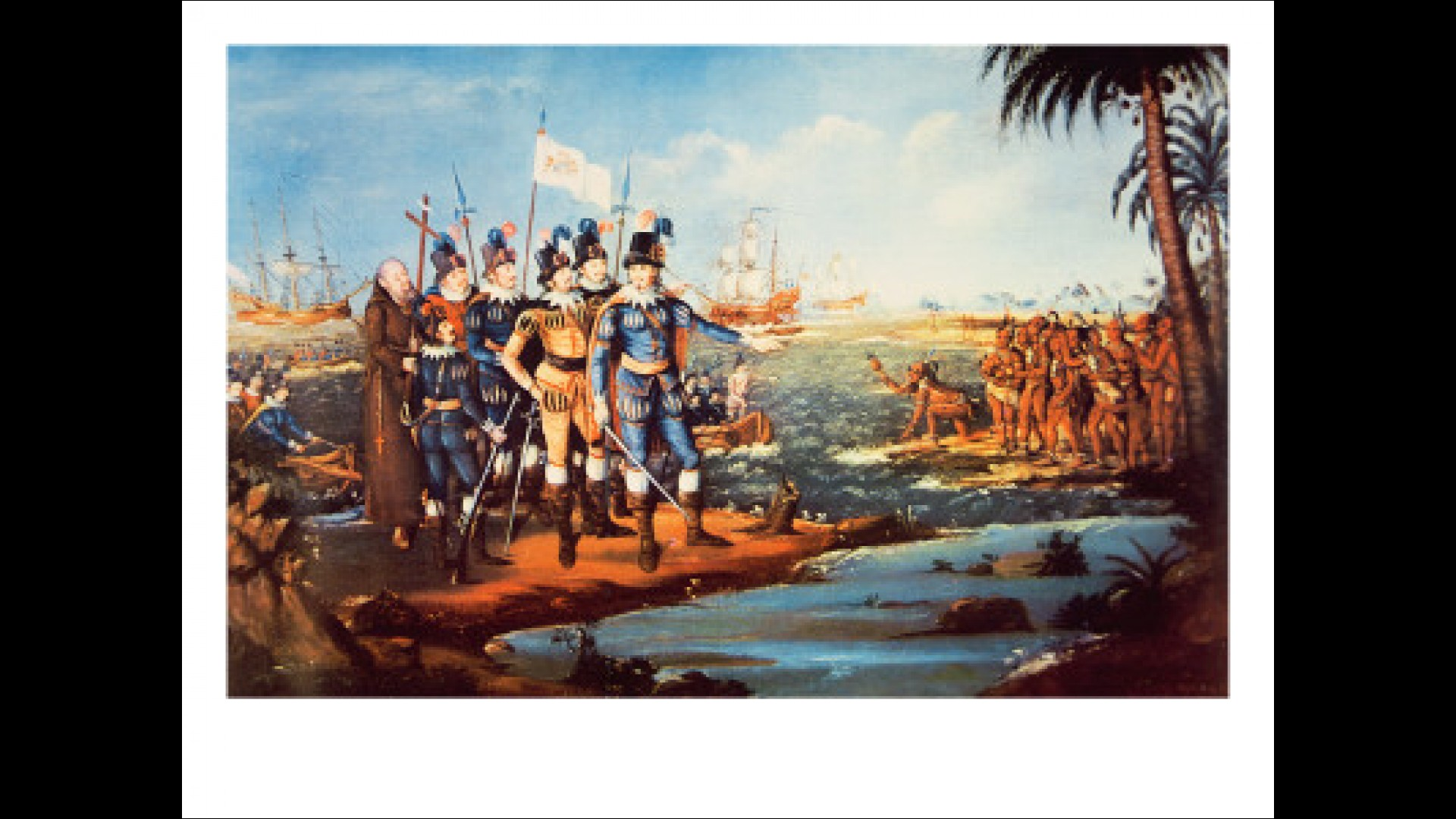 Funny Quotes About Christopher Columbus Quotesgram: Famous Explorer Christopher Columbus Quotes. QuotesGram