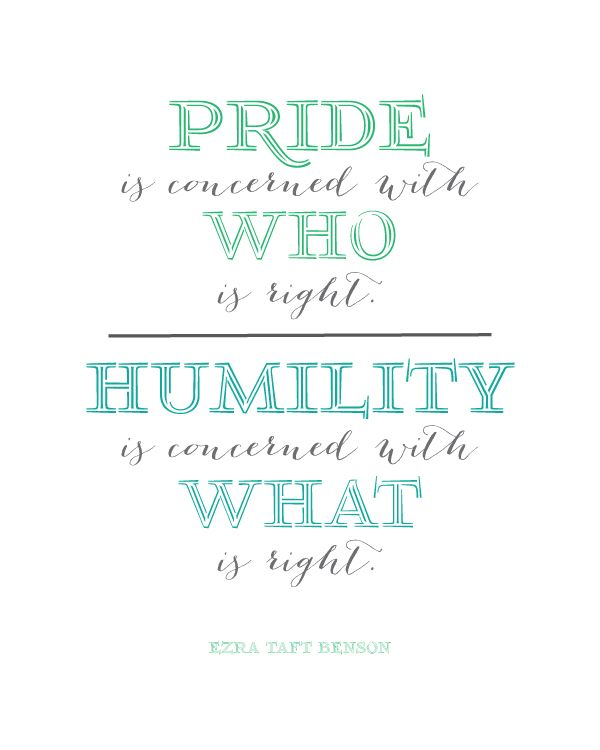 Love And Pride Quotes Sayings: Good Quotes About Pride. QuotesGram