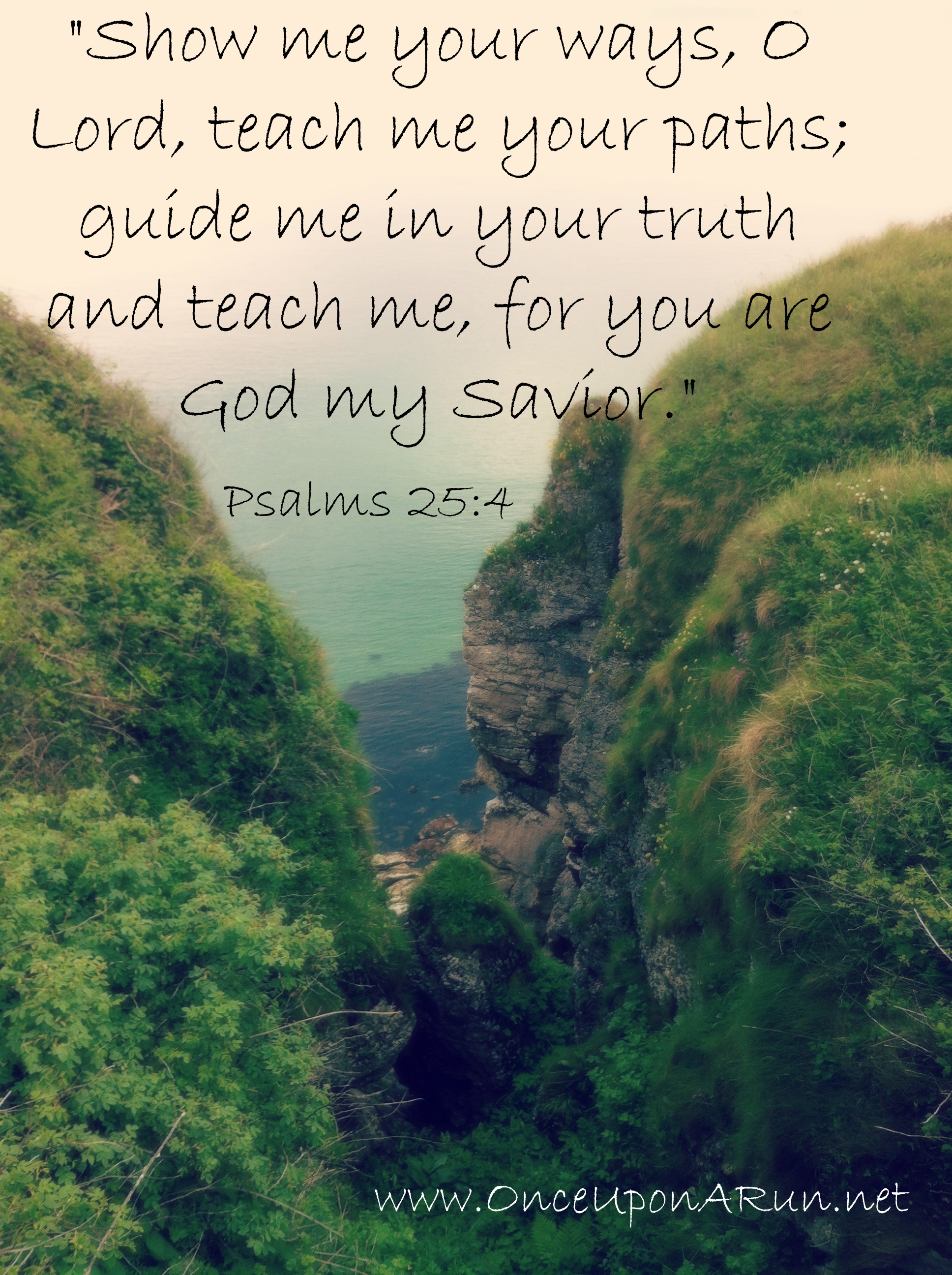 inspirational bible verses for women strength