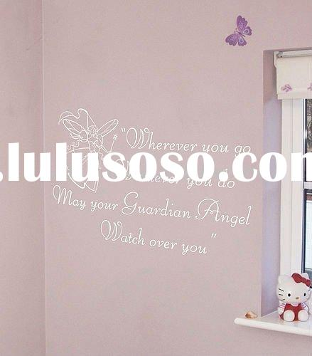 Guardian Angel Funny Quotes. QuotesGram
