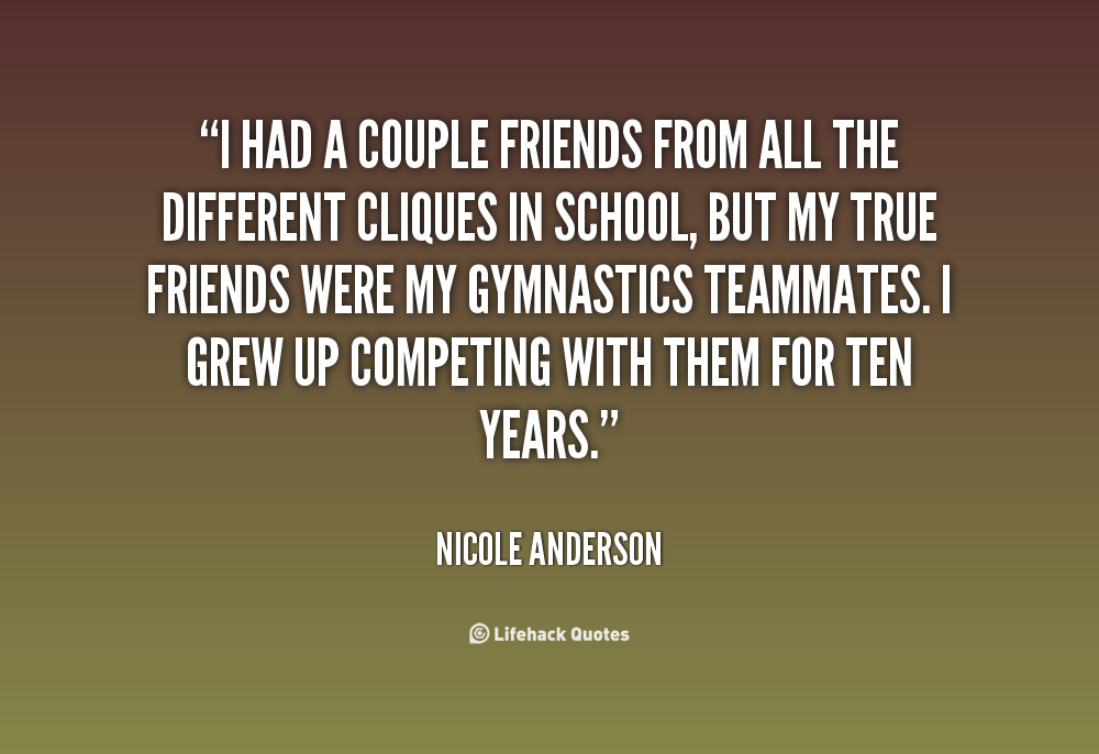 Teammates And Friends Quotes. QuotesGram
