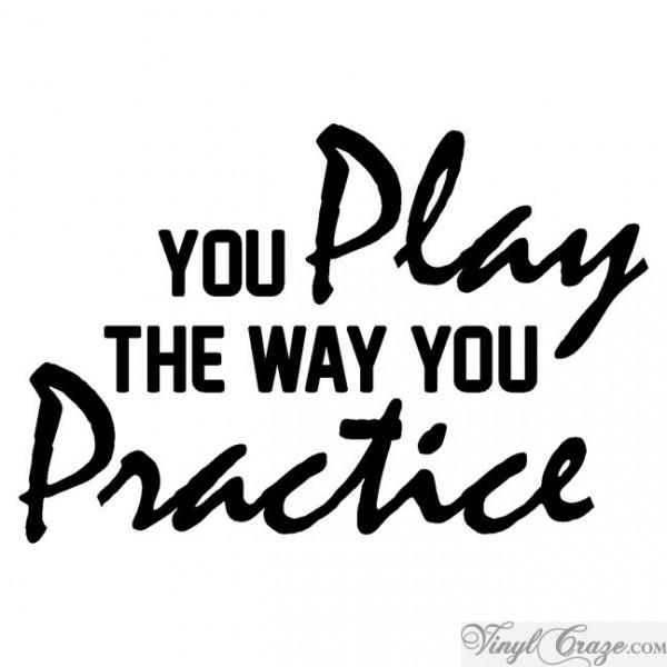 Practice Quotes: Piano Practice Quotes. QuotesGram
